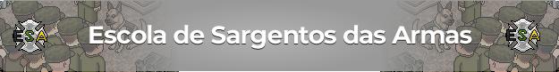 Banner Página da ESA