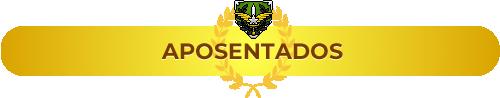 Banner dos Aposentados