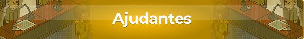 Banner Página de Ajudantes