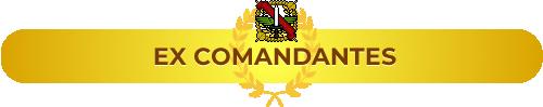 Banner dos Ex-Comandantes