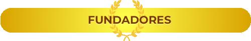 Banner dos Fundadores