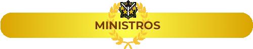 Banner dos Ministros